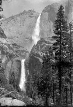 Yosemite_Neg_1